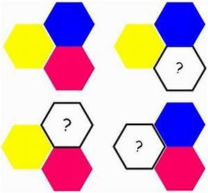 Les couleurs de sophie vocabulaire for Vert couleur chaude ou froide 2 les couleurs de sophie vocabulaire