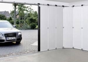 Porte De Garage Sectionnelle Latérale : vernet automatisme aurillac cantal ~ Melissatoandfro.com Idées de Décoration