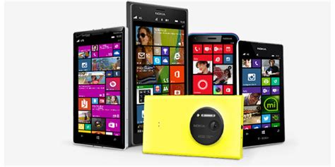 microsoft  gave  windows phone  show  deserved