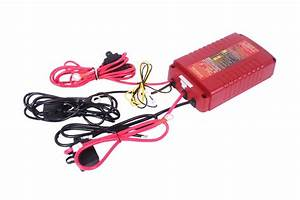 12v To 36v Waterproof Battery Charging  Sterling Power