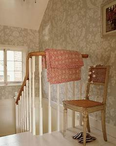 papier peint pour cage escalier meilleures images d With nice couleur pour une cage d escalier 17 deco cage escalier 50 interieurs modernes et