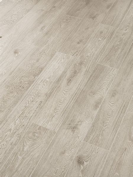 sand oak laminate flooring doors floors sand oak 12mm