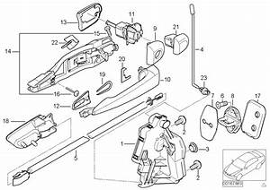 Bmw Parts Diagram E46  U2013 Periodic  U0026 Diagrams Science