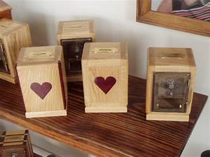 15 Best Photos of Easy Wood Craft Ideas For Kids - DIY