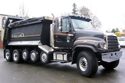 commercial truck painting how to pick a custom truck paint scheme