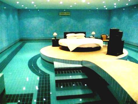chambre piscine chambre d e orange piscine design de maison