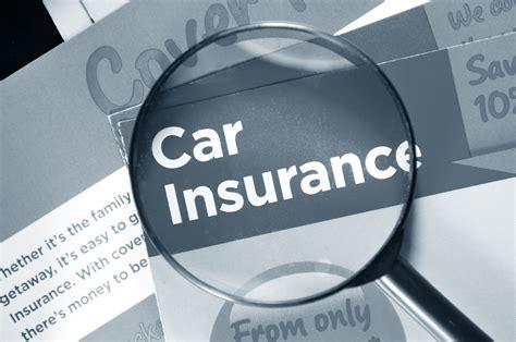 Car Insurance - usa car insurance guide