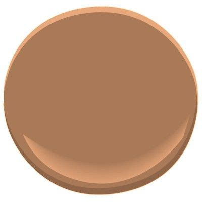 29 best benjamin classic colors images on benjamin paint colours and