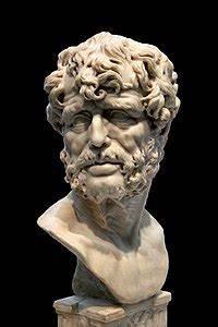 Pythagoricienne : définition de PYTHAGORICIEN, -IENNE , subst. et adj.