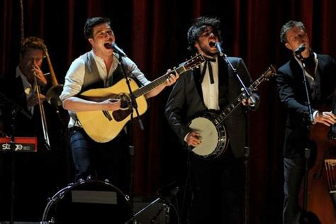 mumford sons madison square garden summer concerts nyc 2016 include beyonce bieber bob