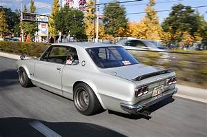Nissan Skyline 2000 Gtr Kaufen : z car blog post topic before godzilla 1971 skyline gt ~ Kayakingforconservation.com Haus und Dekorationen