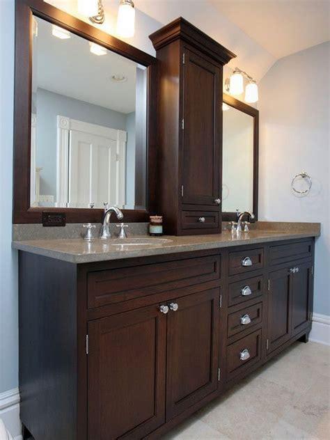 awesome country mirror bathroom decor ideas bathroom design bathroom countertop cabinet
