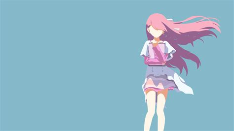 Shelter Anime Wallpaper - shelter anime wallpaper no 461925 wallhaven cc