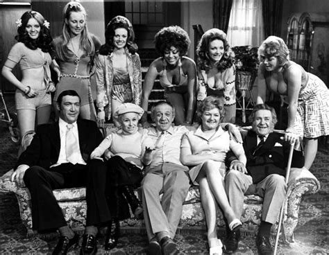 Watch Carry on Girls 1973 full movie online