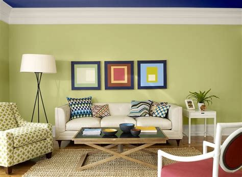 green living space benjamin moore pale avacado 2146 40