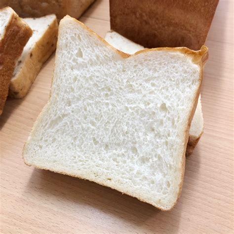 大泉 学園 食パン