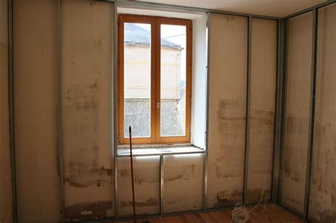 isolation par exterieur tarif devis isolation facade exterieur devis isolation thermique ext 233 rieur ite