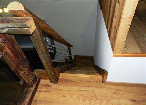 vieux bureau en bois transformation d une grange rurale en habitation à corin