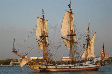Old Boat In Philadelphia by The Old City Seaport Festival Returns To Penn S Landing