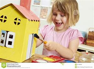 Chambre De Jeune Fille : modele de chambre jeune fille ~ Preciouscoupons.com Idées de Décoration