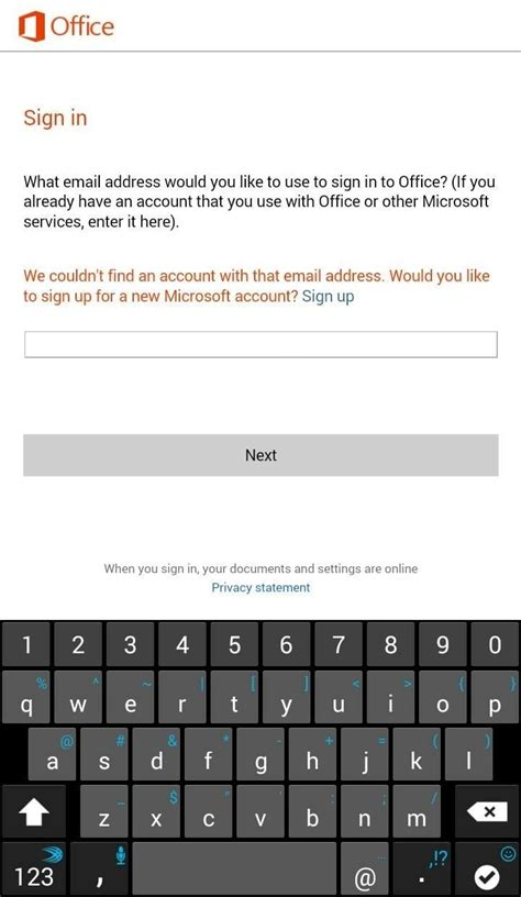 how to make fan work on android how to create edit documents using microsoft office for