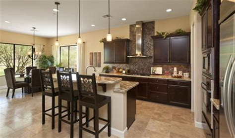 kitchen cabinets scottsdale 47 best images about toll brothers kitchens on 3227
