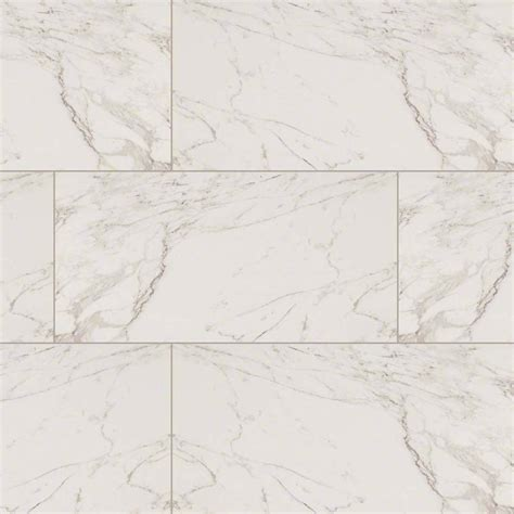 carrara ceramic tile carrara porcelain tile pietra series white tile collection