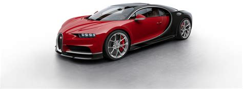 Bugatti Chiron Top Speed by 2018 Bugatti Chiron Gallery 668884 Top Speed