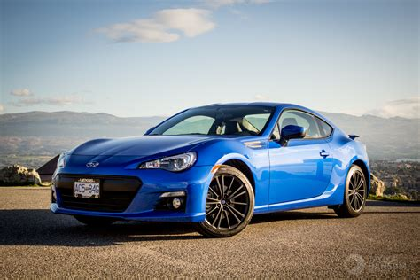 modded subaru subaru brz mods html autos post