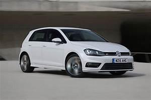 Golf 7 R Line : 2015 volkswagen golf 1 4 tsi 150 r line review review autocar ~ Medecine-chirurgie-esthetiques.com Avis de Voitures