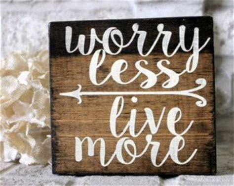 25 Best Ideas About Wooden Signs With Sayings On Watermelon Wallpaper Rainbow Find Free HD for Desktop [freshlhys.tk]