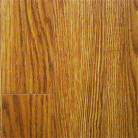 Shaw Beacon Hill Discount Laminate Flooring