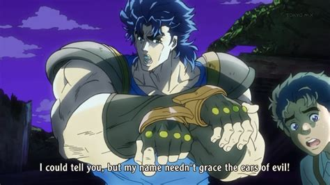 Which Jojo Anime To Watch First Jojo S Bizarre Adventure 2012 Review The Pantless