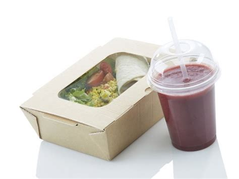 box cuisine mensuel 39 taste 39 food to go box innovative takeaway packaging by gm
