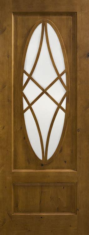 sun mountain doors radius muntins sun mountain door