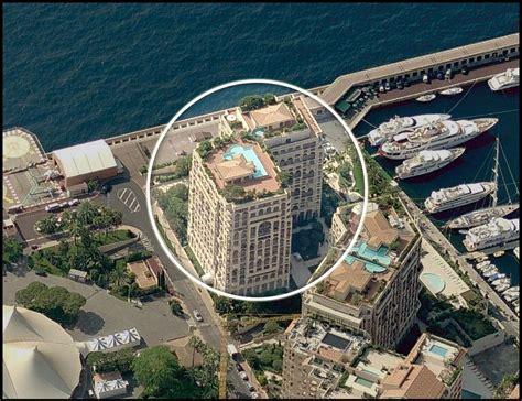 cuisine d exposition à vendre appartements à vendre ou à louer dans l 39 immeuble seaside plaza à monaco