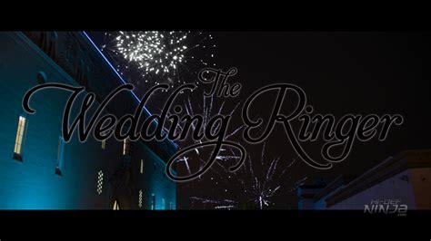 the wedding ringer blu review hi def blu steelbooks pop culture movie news