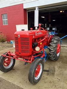 17 Best Images About Tractors On Pinterest