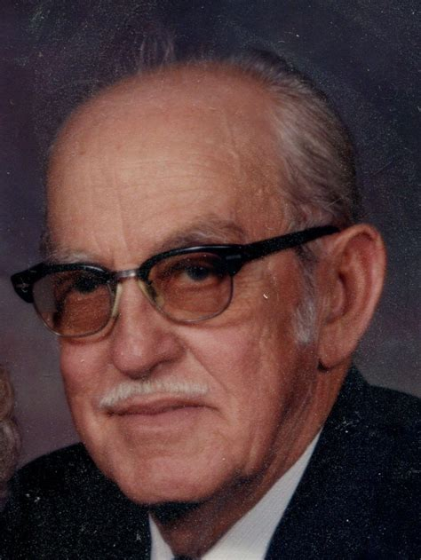 charles  pete peterson obituaries salina journal