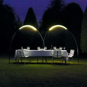Lampen Für Den Garten : halley 4150 stilvolle outdoor gartenlampe ~ Whattoseeinmadrid.com Haus und Dekorationen