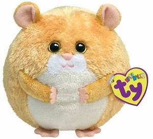 1000+ images about HAMSTERS!!! on Pinterest Guinea pigs