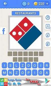 Logo Quiz finale - App Android su Google Play