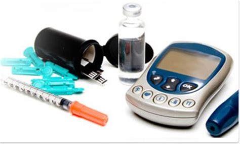 diatic medical   generation  diabetic  medical