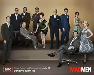 MM cast wallpaper Season 2