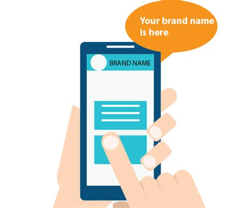 Mobile Marketing Sms by Sms Marketing Vietguys Mobile Marketing Solutions