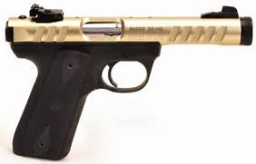 Real Gold Guns Images   Pictures - Becuo Real Gold Guns  Real Golden Guns