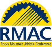 rocky mountain athletic conference wikipedia