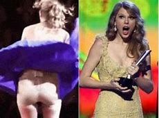 Celebrity Wardrobe Malfunctions HubPages