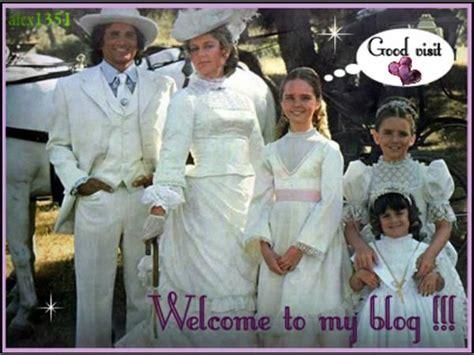 la maison dans la prairie le mariage wedding planner la maison dans la prairie le mariage