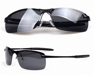 Sunglasses for Men's 2013 Fashionate Trends